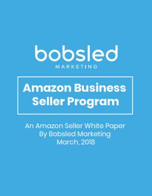AMAZON+BUSINESS+SELLER+PROGRAM