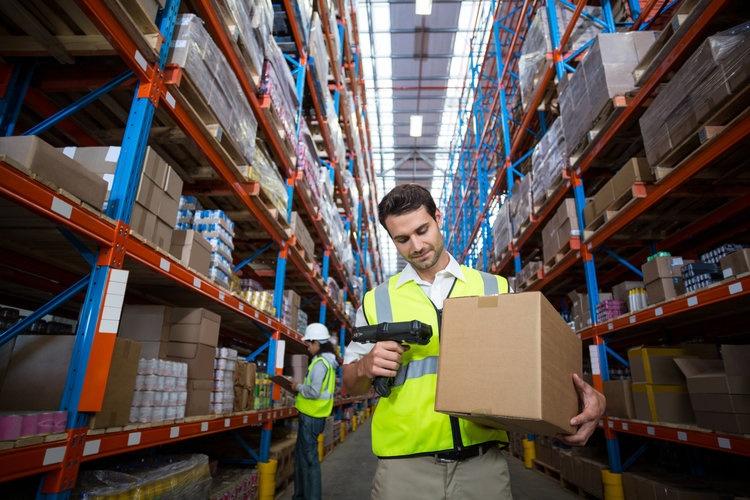 Amazon+warehouse