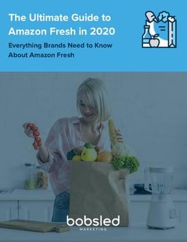 AmazonFresh Cover
