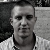 Lazar Zepinic