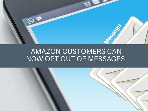 Amazon Customers