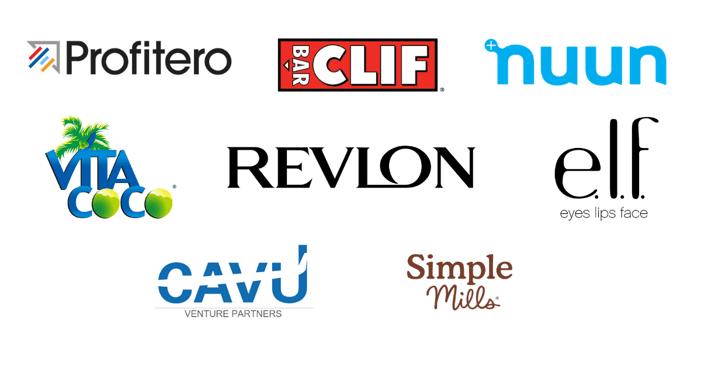 Instacart for CMOs Brands