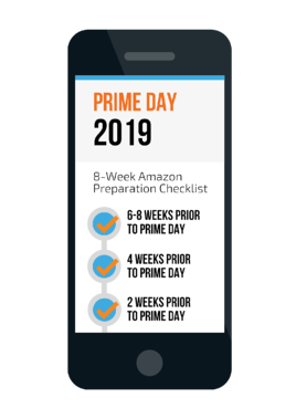 Prime Day Iphone-1