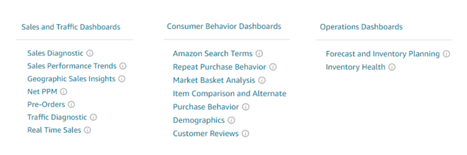 Reports - Analytics-1