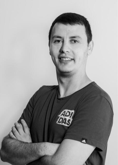 Stefan Jordev
