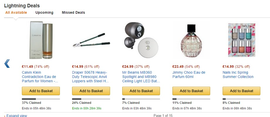 amazon_hacks_lightning_deals