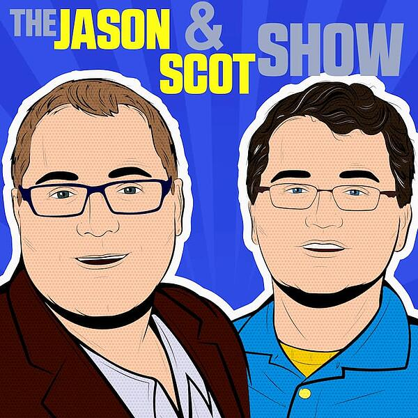 jason and scot show