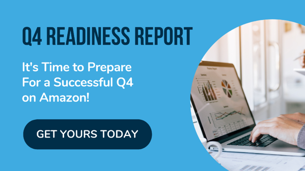 q4 readiness